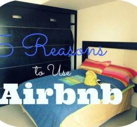Airbnb Cover